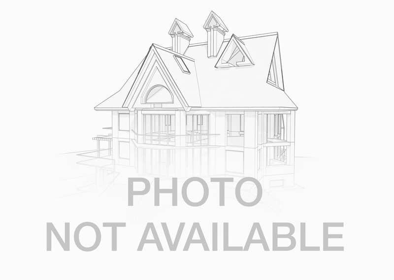 340 Lake Shore Drive East, Dunkirk-city, NY 14048